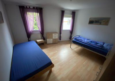 Wohnung-C-001