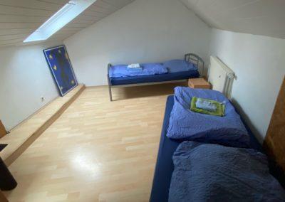 Wohnung-C-005