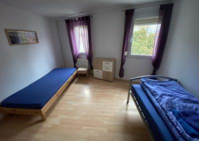 Wohnung-C-006